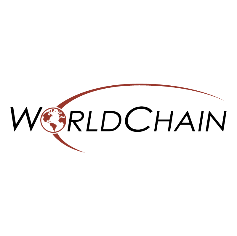 WorldChain vector