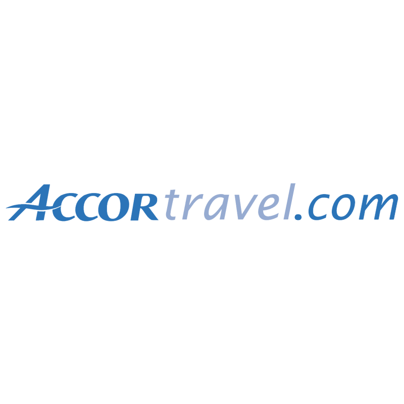 Accortravel com vector