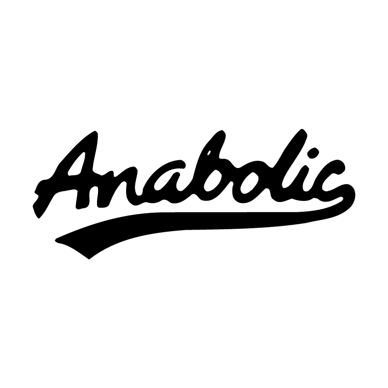 Anbolic Video vector