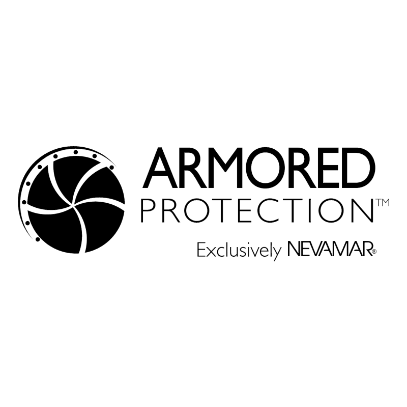 Armored Protection 72357