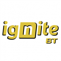 BT Ignite