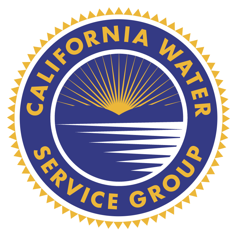 California Water Service Group vector