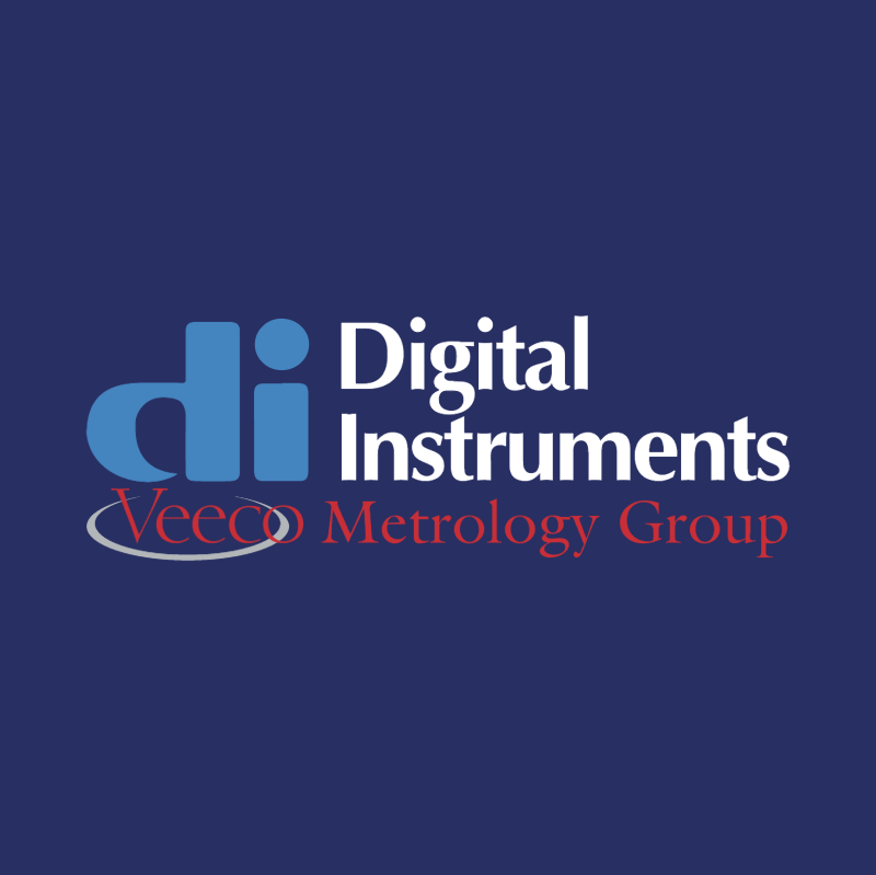 Digital Instruments vector