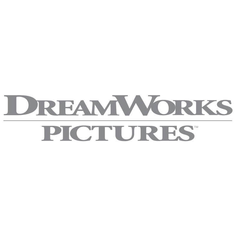Dream Works Pictures vector