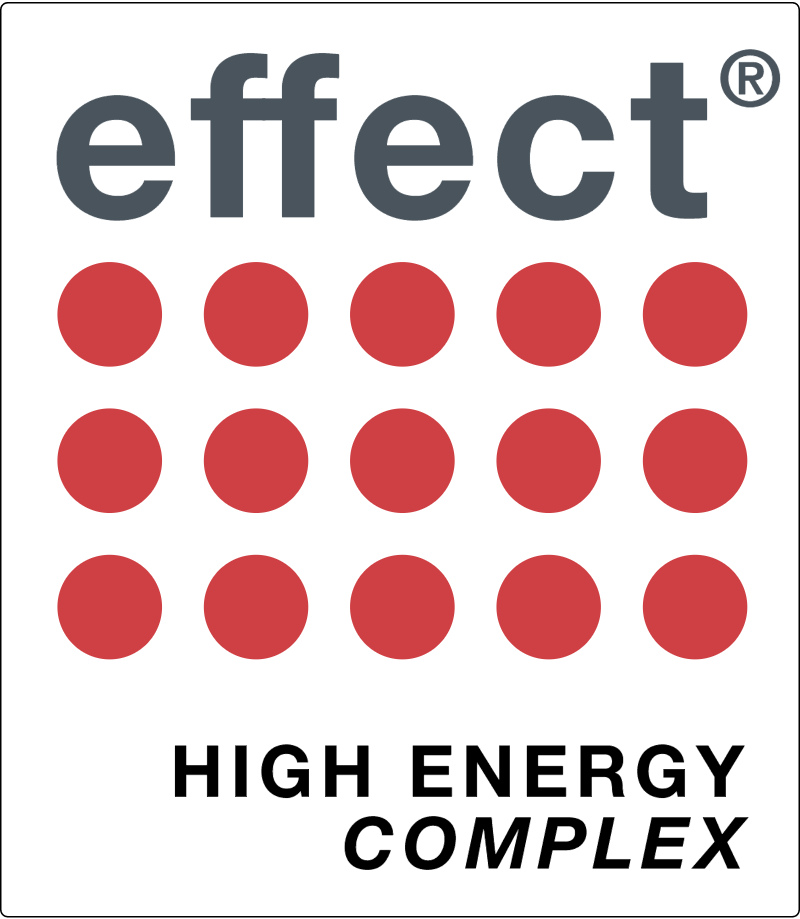 Effect Energy Drink vector