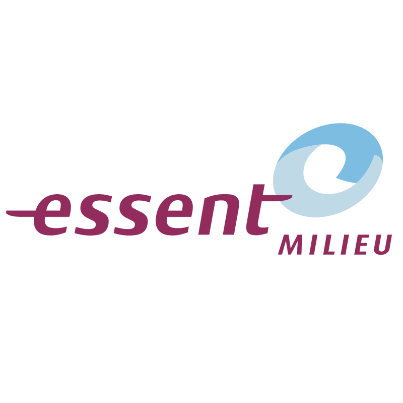 Essent Milieu vector