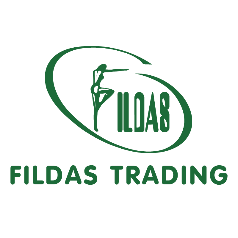 Fildas Group vector