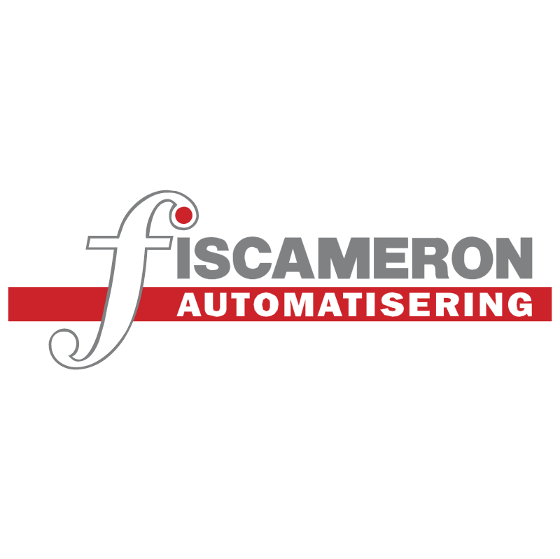Fiscameron Automatisering