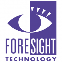 Fore Sight Technology vector