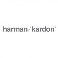 harman kardon vector