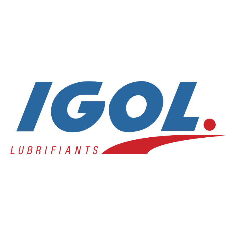 Igol Lubrifiants vector