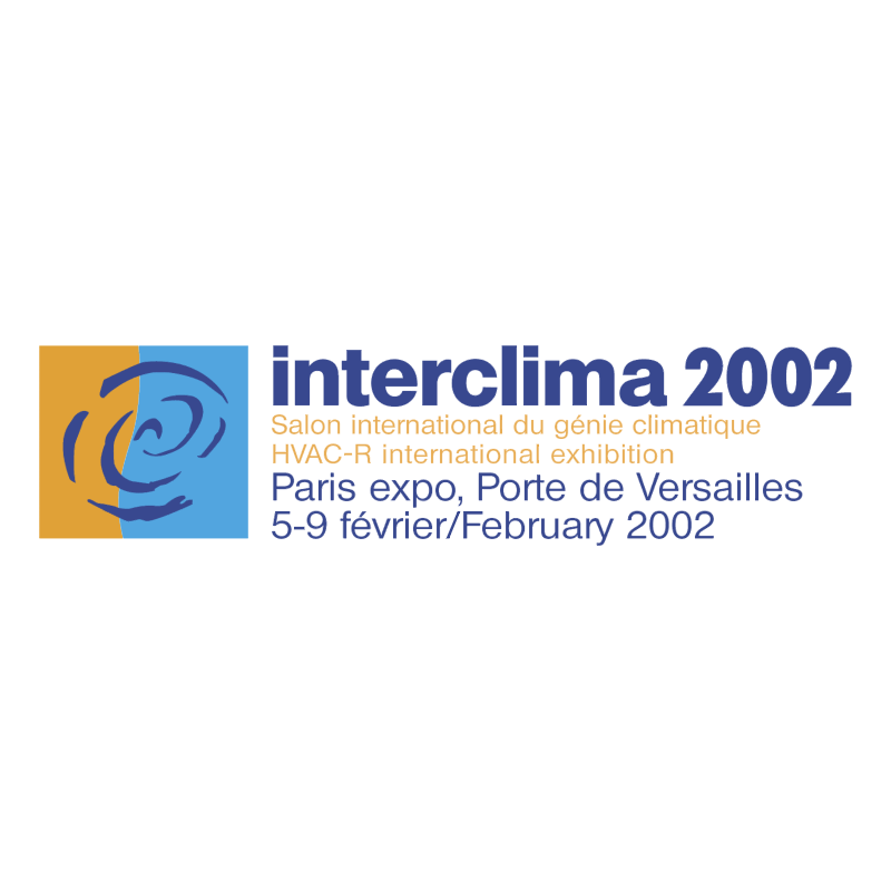 Interclima vector