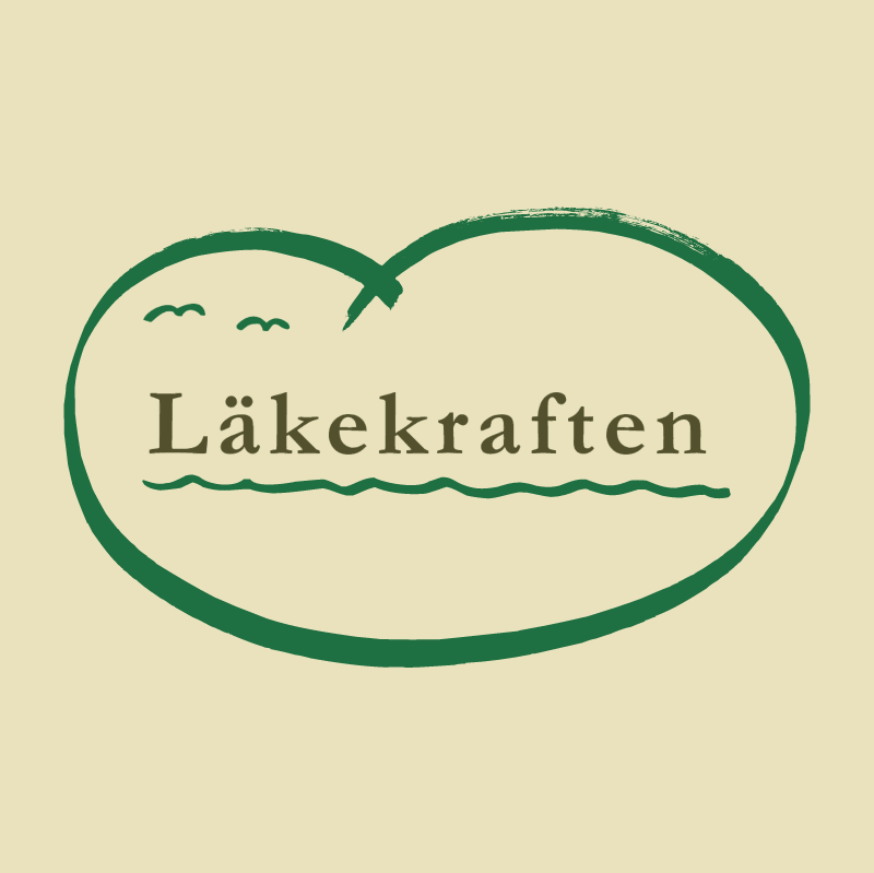 Lakekraften vector