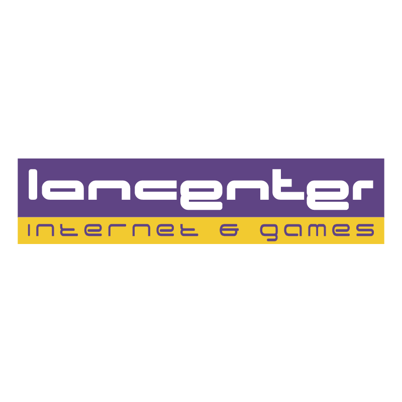 Lancenter vector