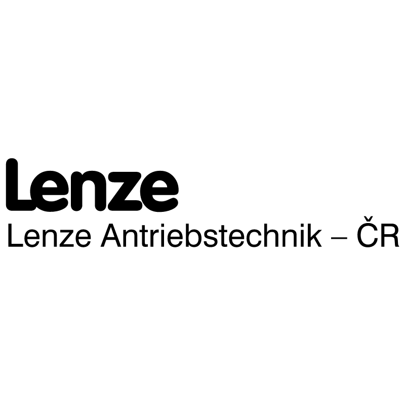 Lenze vector