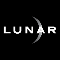 Lunar Design vector