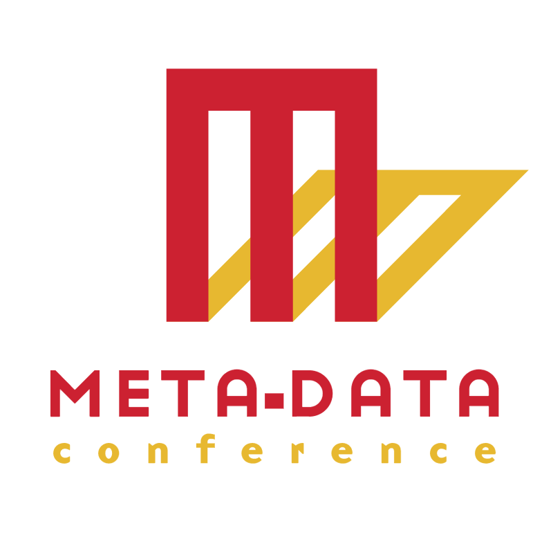 Meta Data vector