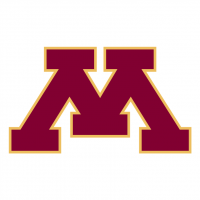 Minnesota Golden Gophers vector