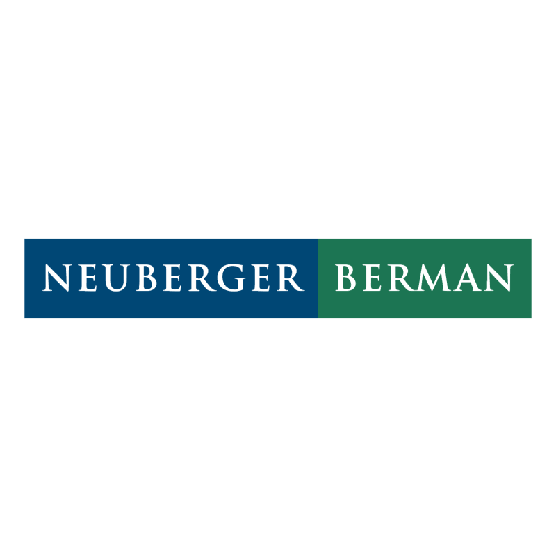 Neuberger Berman vector