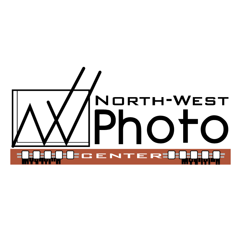 North West Photo vector