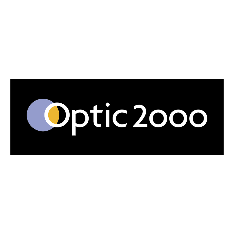 Optic 2000 vector