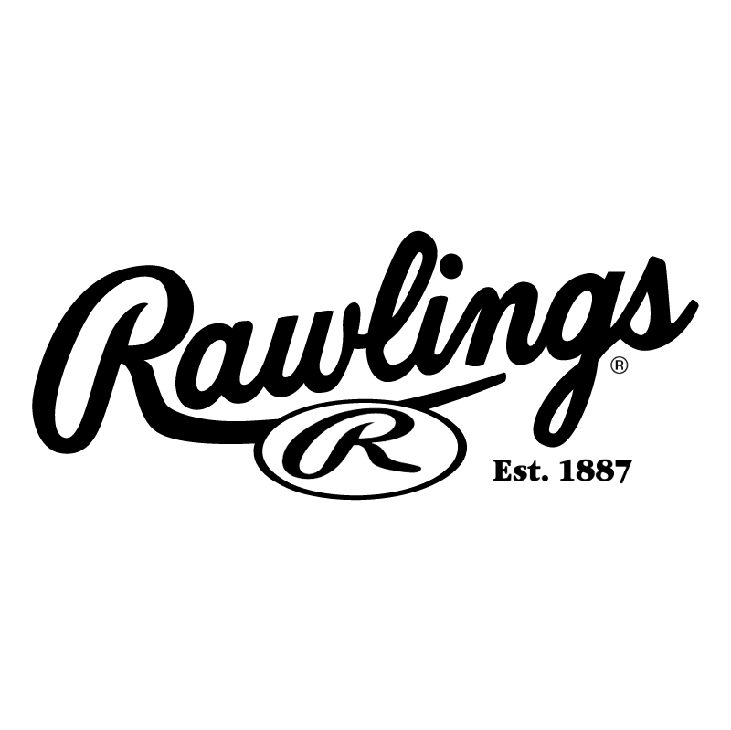 Rawlings vector