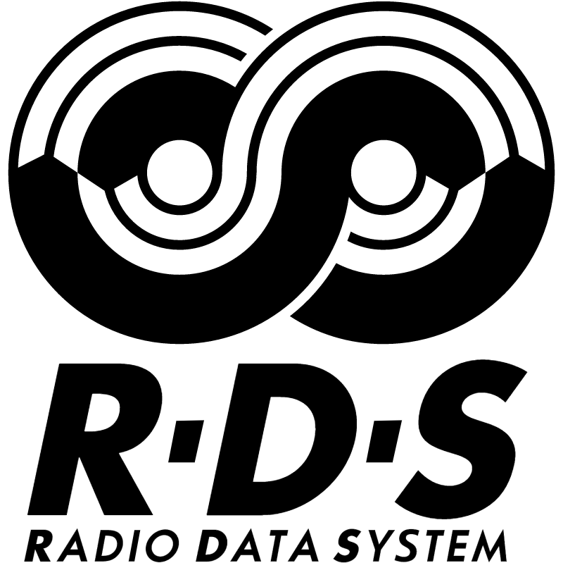 RDS vector