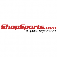 ShopSports vector
