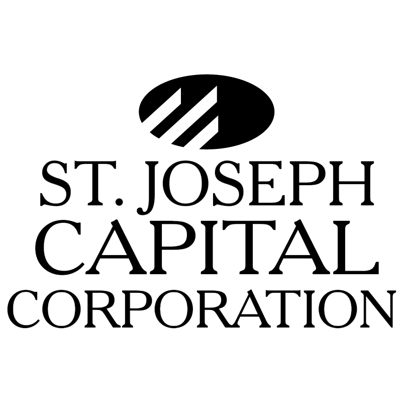 St Joseph Capital vector