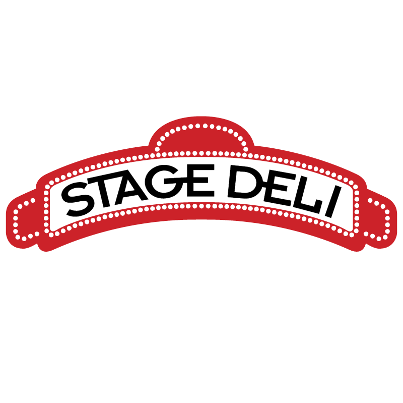 Stage Deli vector