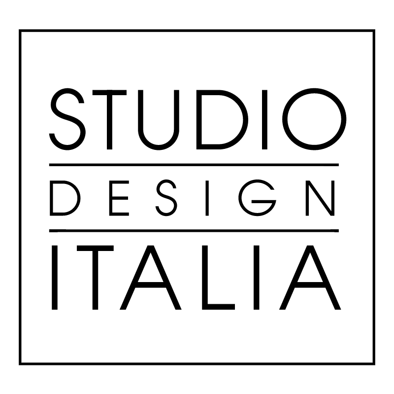 Studio Design Italia vector