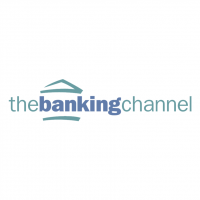 The Banking Channel vector