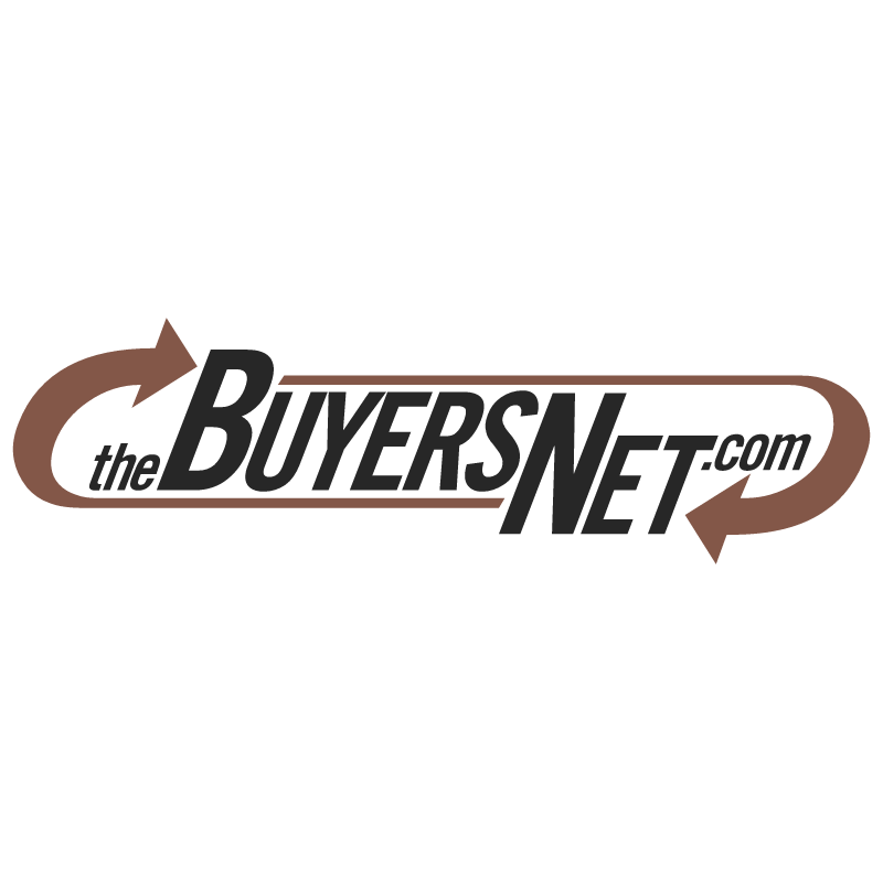 the BuyersNet com vector