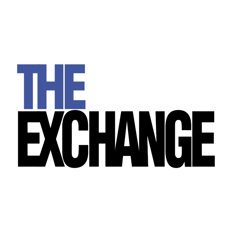 The Exchange vector