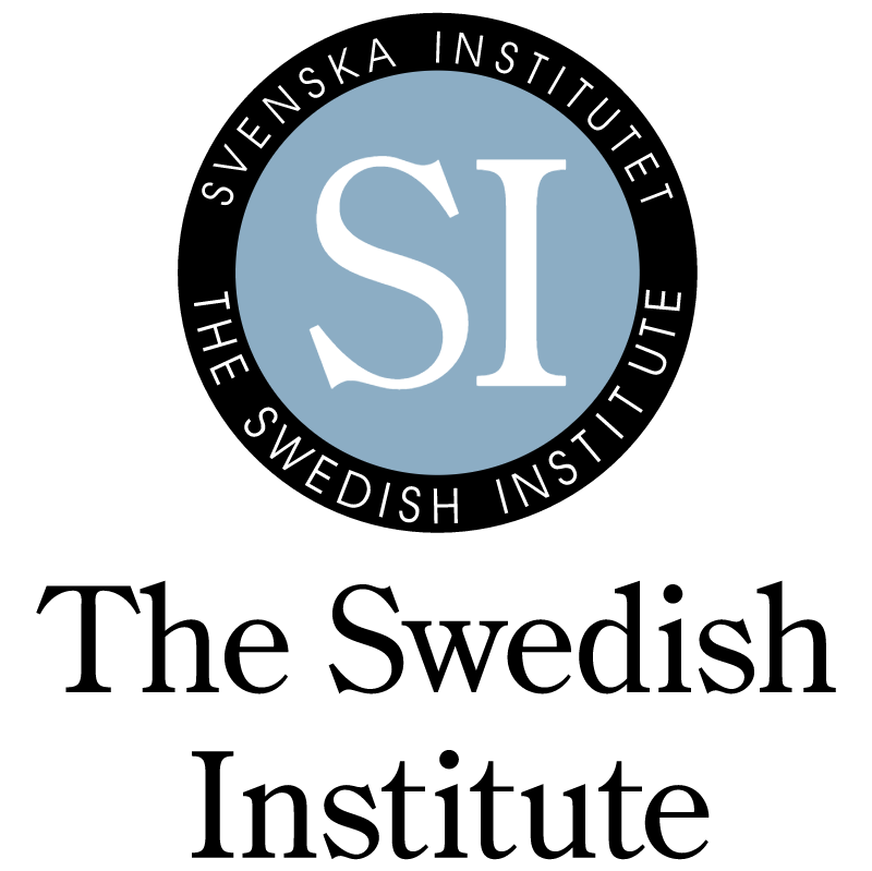 The Swedish Institute