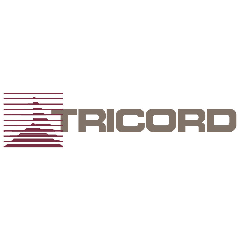 Tricord vector