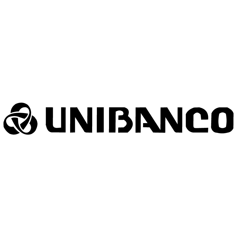Unibanco vector