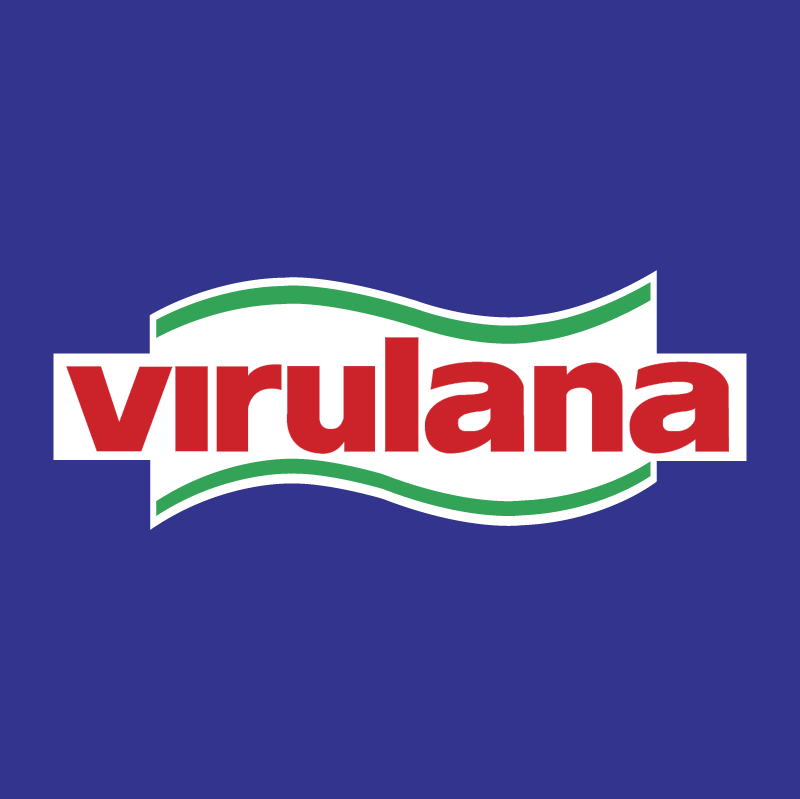 Virulana vector