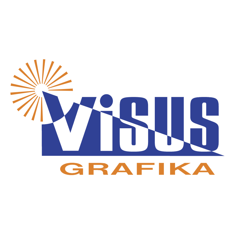VisusGrafika vector