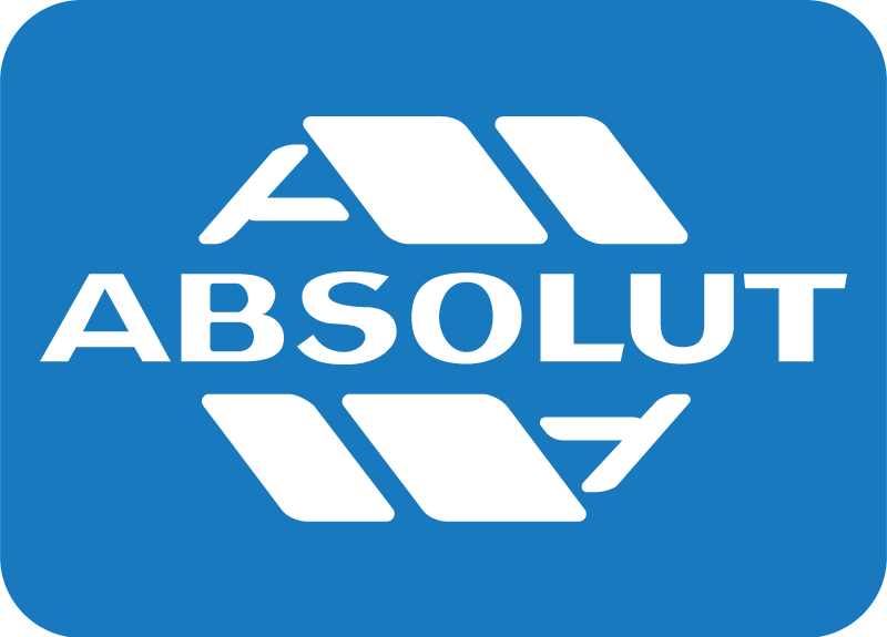 Absolut vector logo