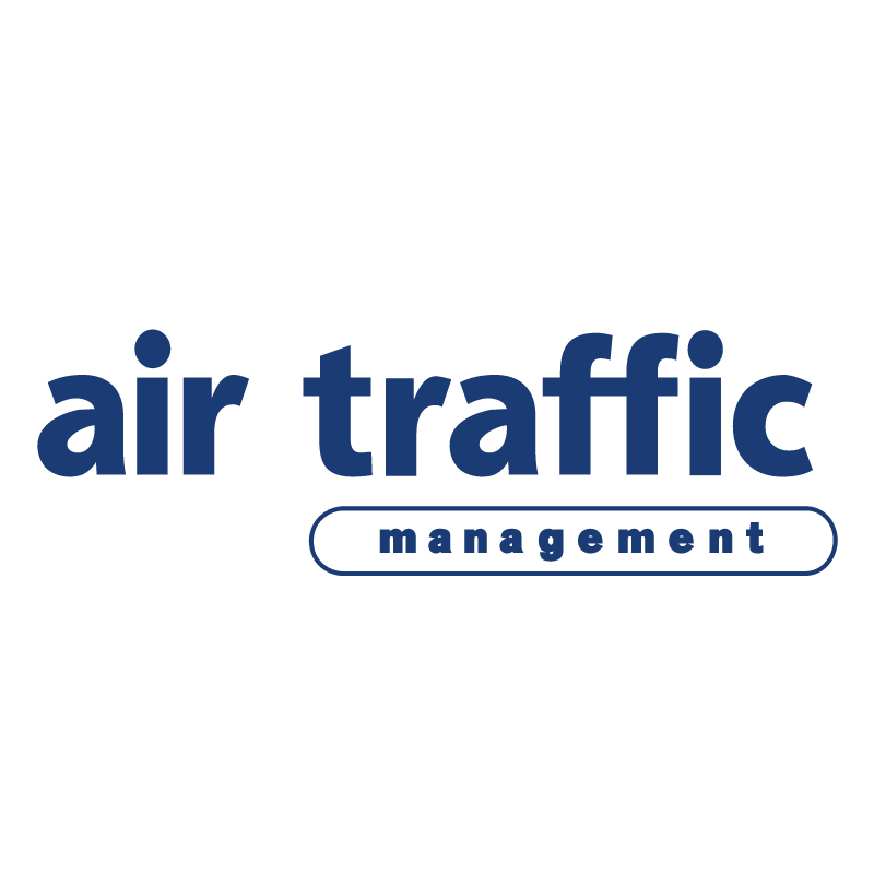 Air Traffic Management 38614 vector