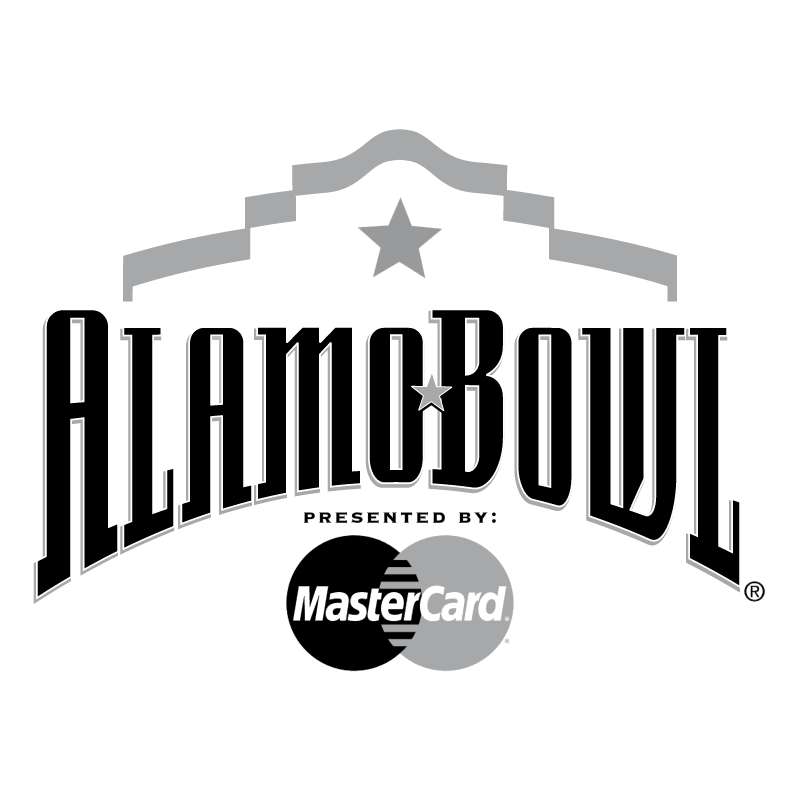 Alamo Bowl presented by MasterCard 71734