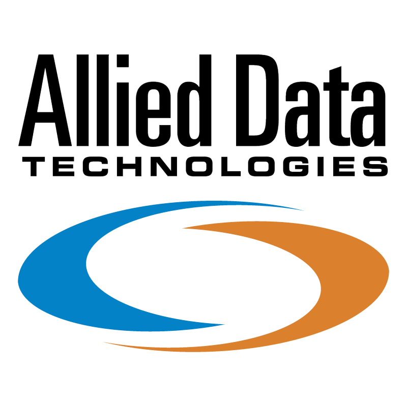 Allied Data Technologies 72307 vector