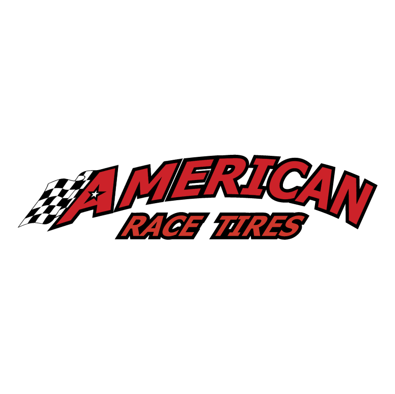 American Race Tires 73503 vector logo