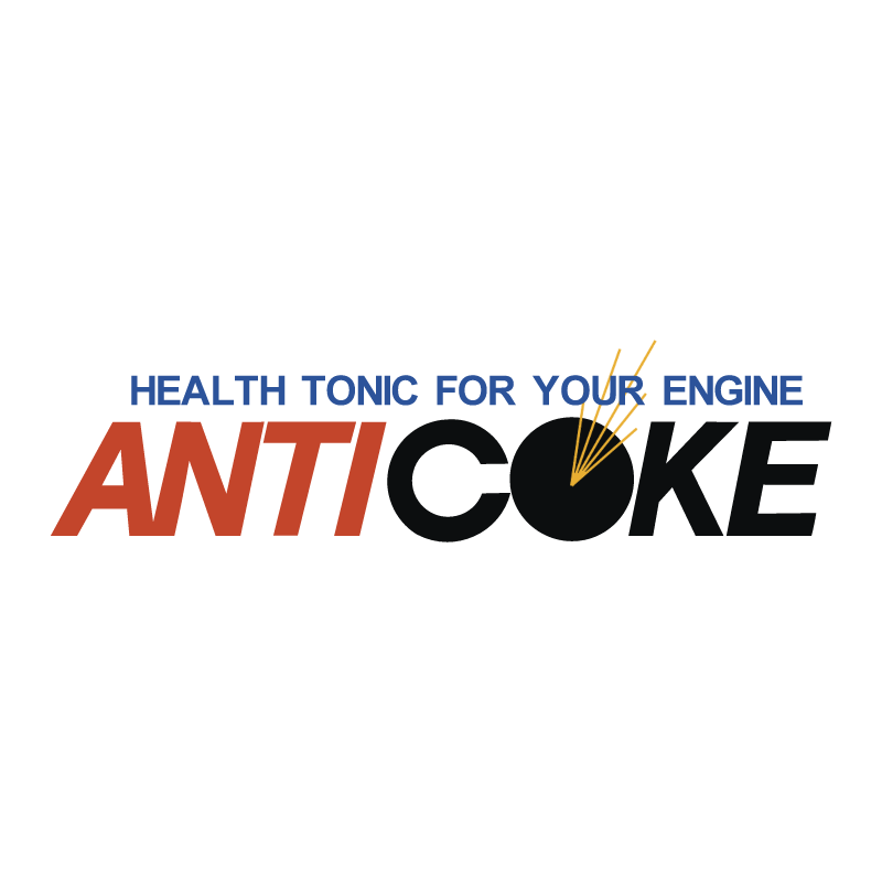 Anticoke 55253 vector