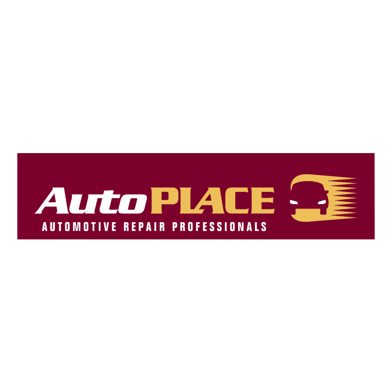 AutoPlace vector