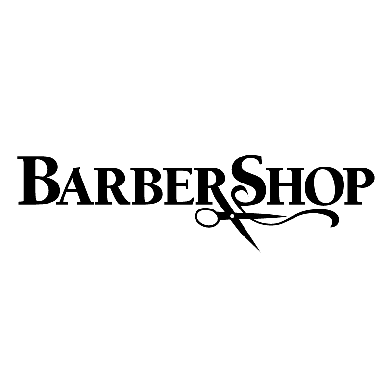 Barbershop vector