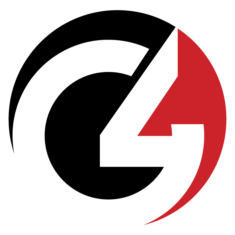 C4 Engineering Technology vector logo