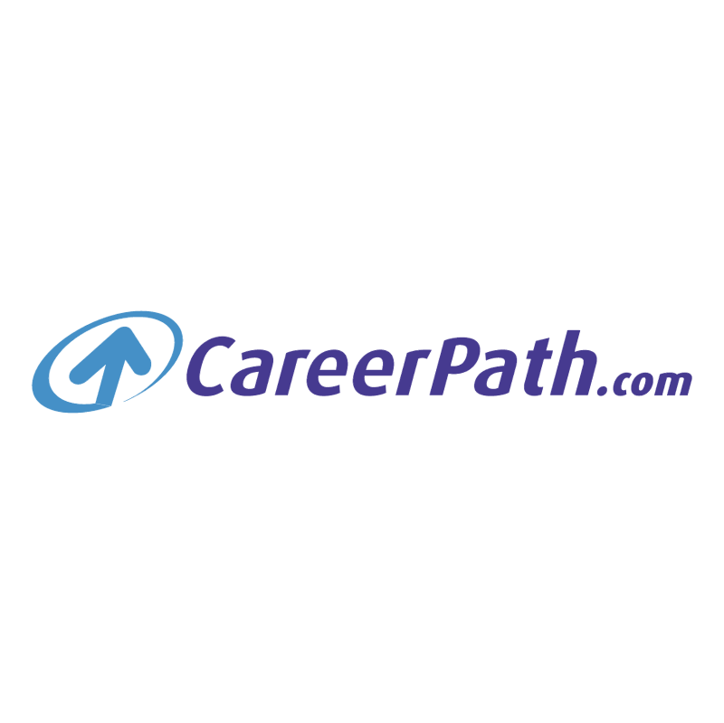 CareerPath com vector