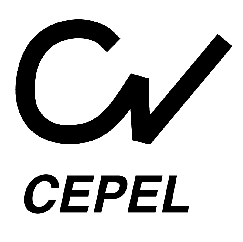 CEPEL vector logo
